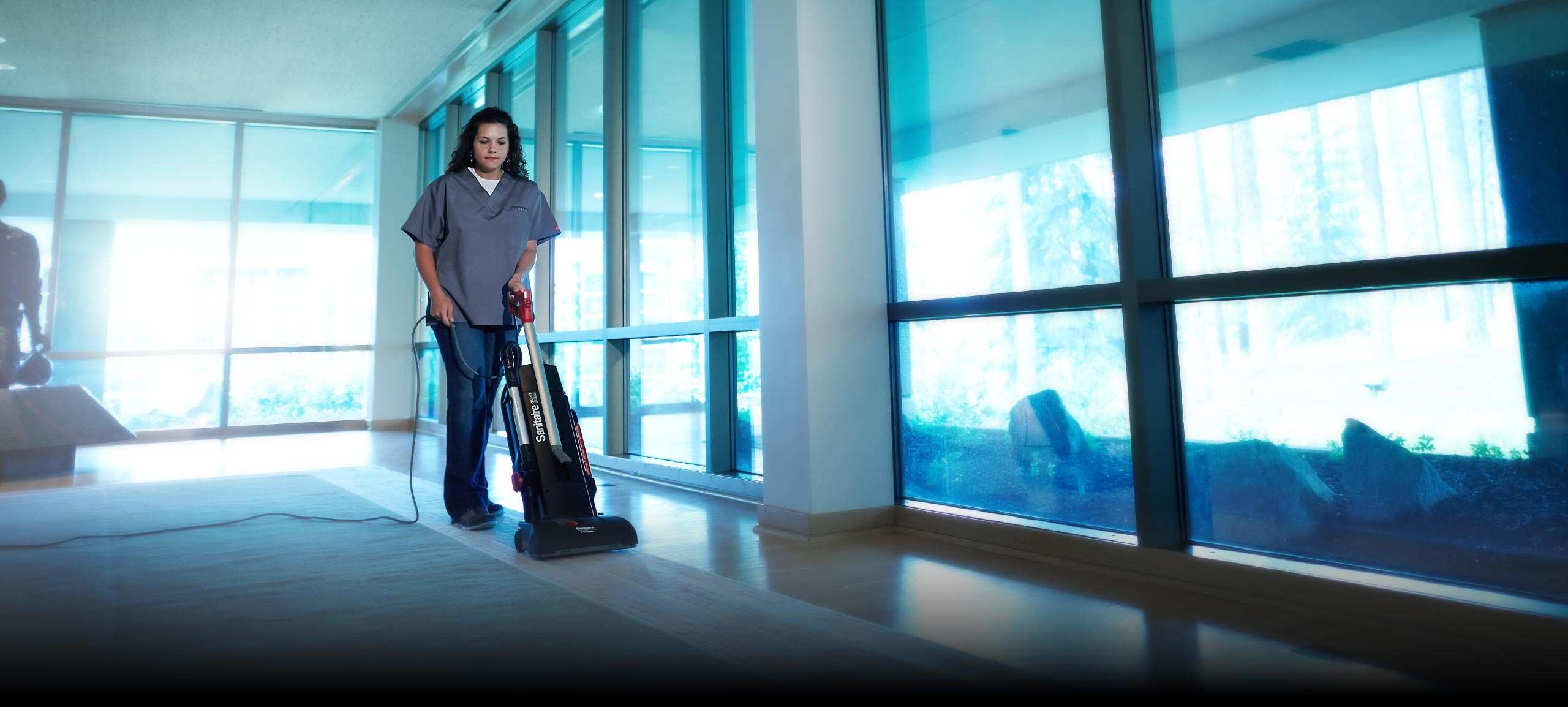 general-commercial-cleaning-bg (1)